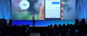 facebook-messenger-will-soon-receive-optional-end-to-end-encryption-504757-2