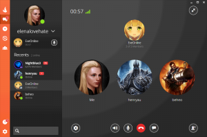 cursevcsd9-group-voice-chat