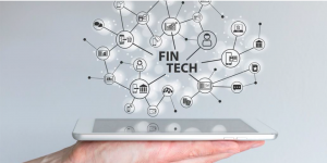 Fintech organizations face big challenge in national security: Analysts 1 | Reviewz Buzz