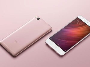 Xiaomi to skip MWC 2017 1 | Reviewz Buzz